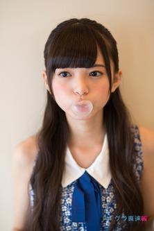 asuka (4)