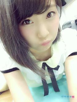 yuka (55)