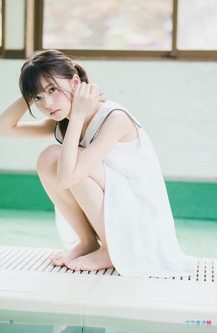 asuka (19)