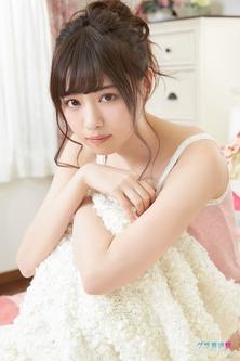 nanase (63)