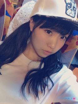 yuka (21)