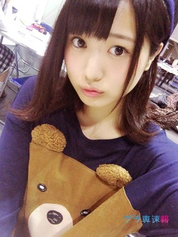yuka (79)