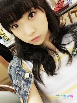 yuka (64)
