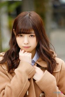 nanase (65)