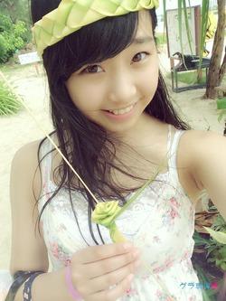 yuka (41)