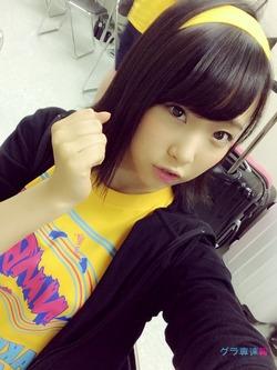 yuka (54)
