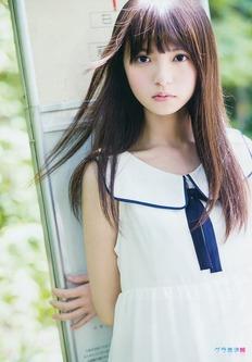asuka (22)