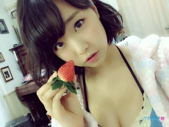 yuka (8)