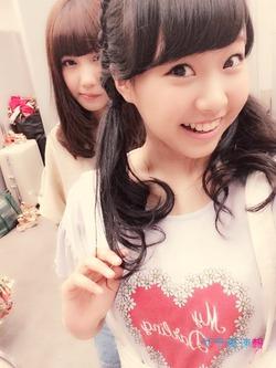 yuka (28)