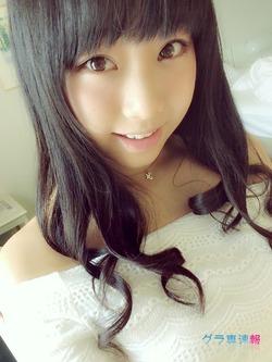 yuka (48)
