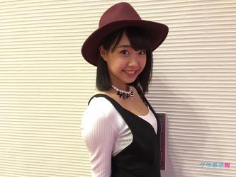 yuka (22)