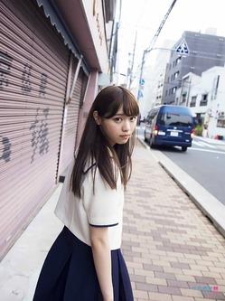 nanase (46)