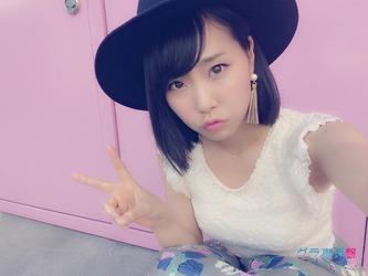 yuka (72)