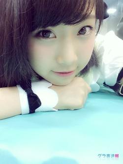 yuka (77)