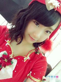 yuka (84)
