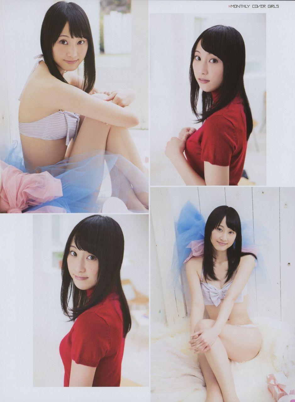 玲奈の画像 p1_30