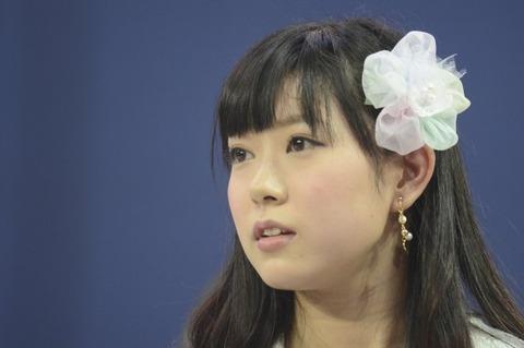 20120325_matsuiwatanabe_06