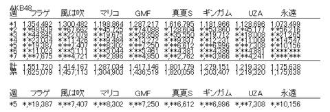 78439702e356d0dfb6471b3bcc41deb4