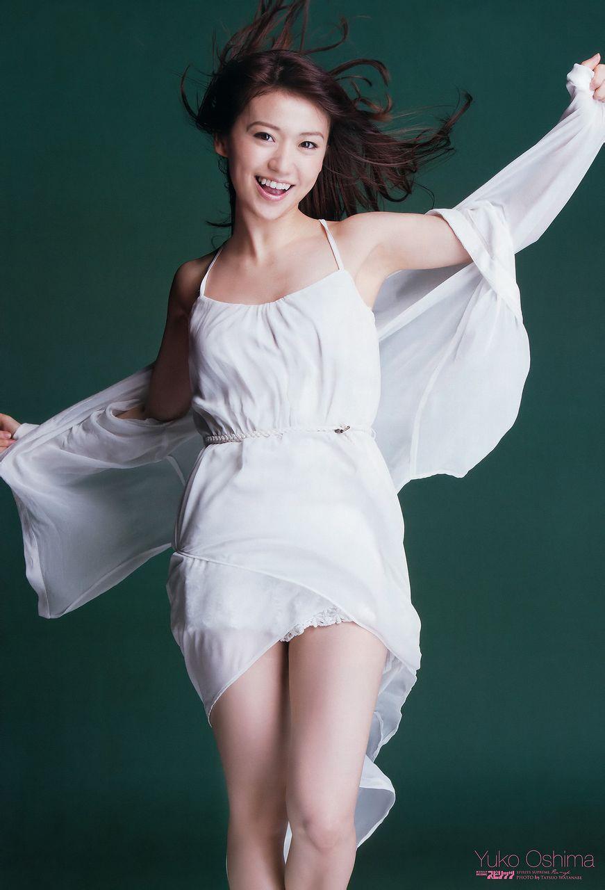 大島優子の画像 p1_18