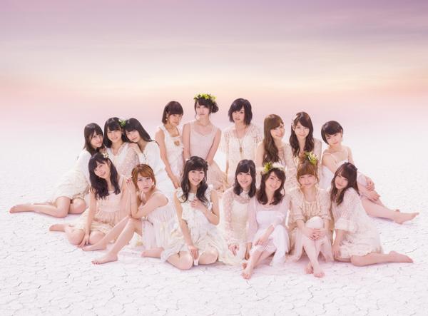 20140119-AKB48-01