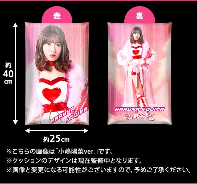 info_800033_02