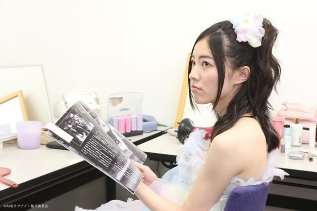 news_header_AKB_lovenight_matsui_20160914_22
