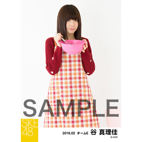 SK-126-1602-15990_p02_500
