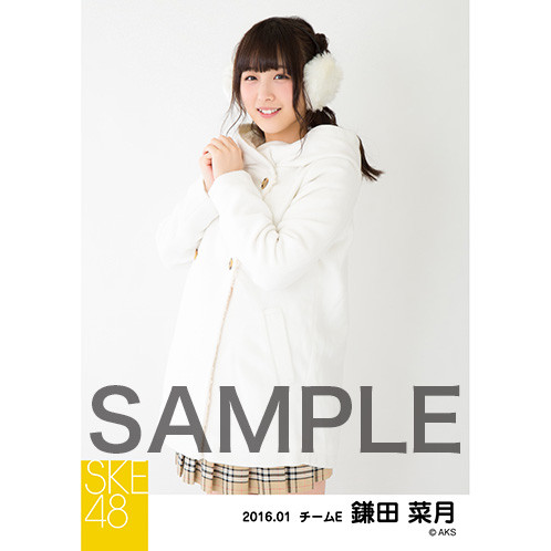 SK-126-1601-15244_p02_500