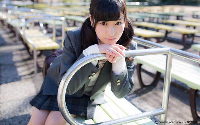 71_miyawakiriko_2