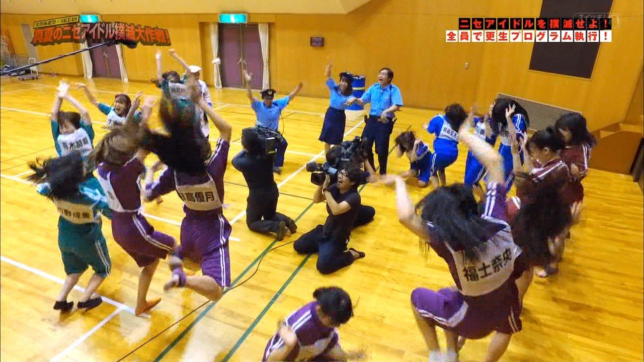 【SKE48】谷真理佳応援スレ97【アップカミングガールズ月の仮面】©2ch.netYouTube動画>119本 ->画像>72枚