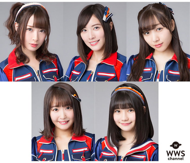 SKE48の画像 p1_18