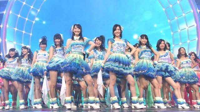 松井玲奈-SKE48-4