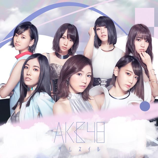 news_xlarge_AKB48_jkt201612_B