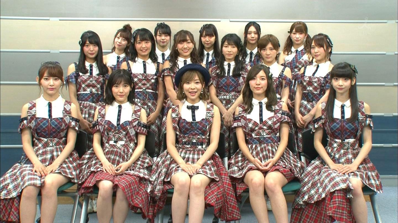 【日刊スポーツ】 AKB48 年間4枚のシングルのうち、秋と春に発売の2枚は、純AKBメンバーで選抜を選べ