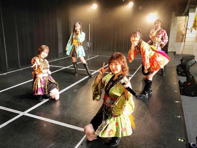 【SKE48のへーきん!】なにを歌うでしょーか?