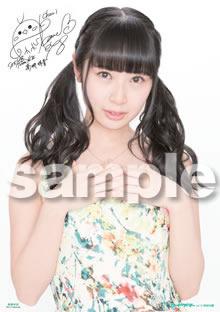 cg15furoku_poster