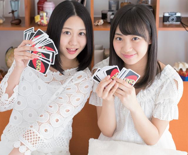 SKE48futari_160628_01