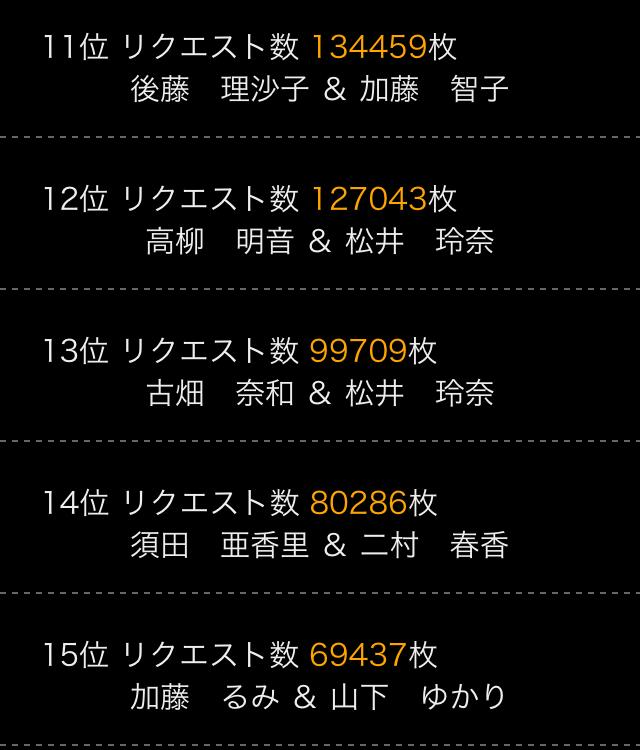 写真_2014-03-23_21_35_32