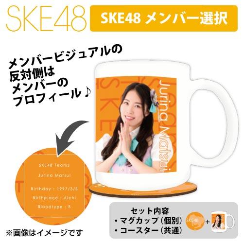 SK-143-1812-48714_p01_500
