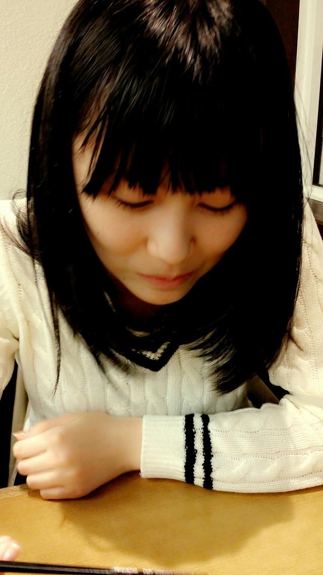 C360_2015-03-30-19-29-34-618