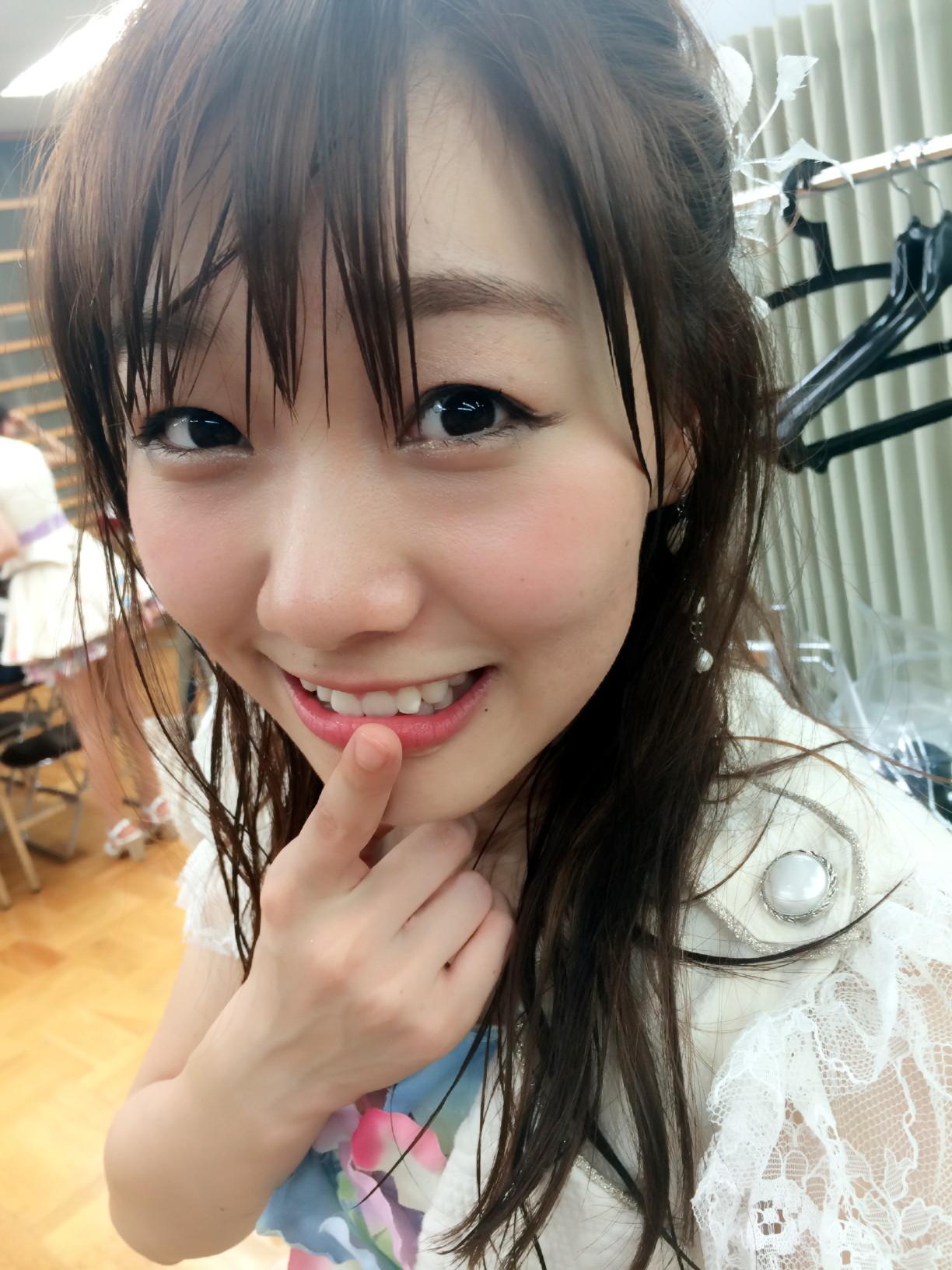 須田亜香里の画像 p1_12