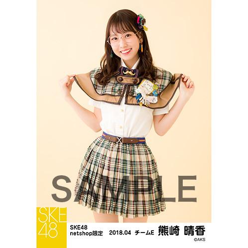 SK-126-1804-40754_p01_500