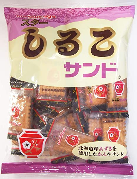 愛知県のお菓子で打線組んだwwww