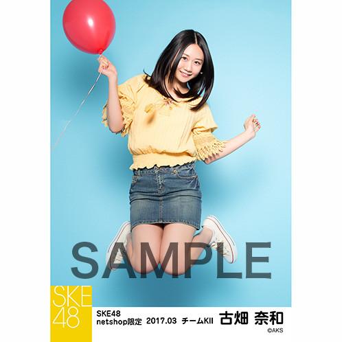 SK-126-1703-30075_p05_500