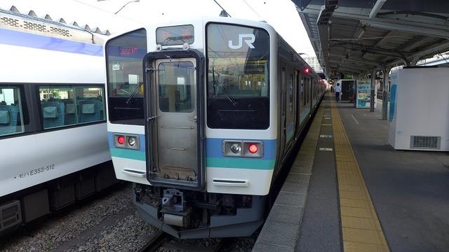 P1190943
