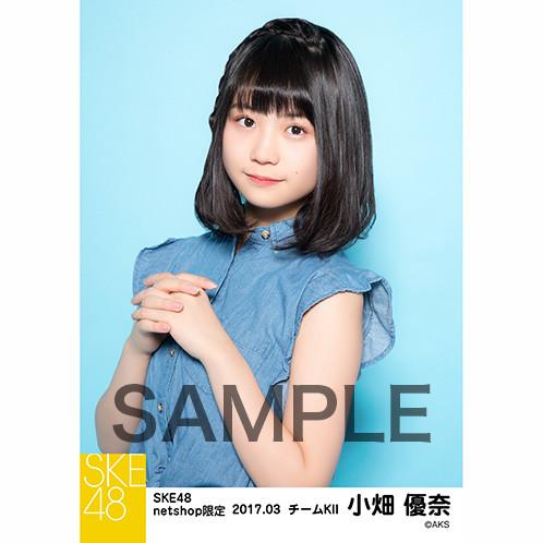 SK-126-1703-30066_p01_500