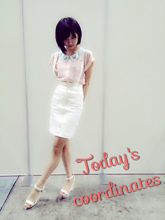 Fotor_140879711541243