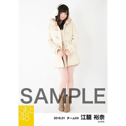 SK-126-1601-15225_p05_500