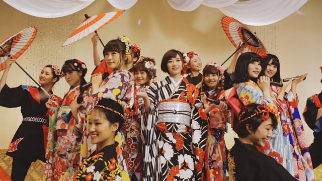 news_xlarge_sakasazaka_mv02