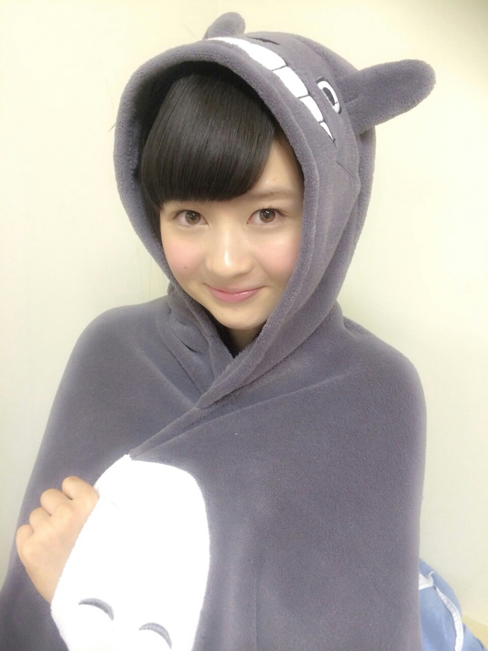 【本スレ】SKE48★13431【本スレ】YouTube動画>9本 ->画像>171枚